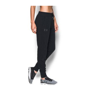 Women's UA Favorite French Terry Joggers