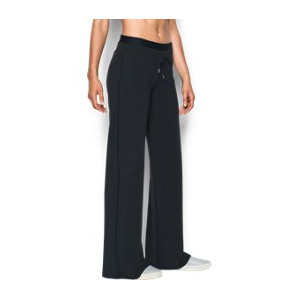 Women's UA Favorite Wide Leg Pants