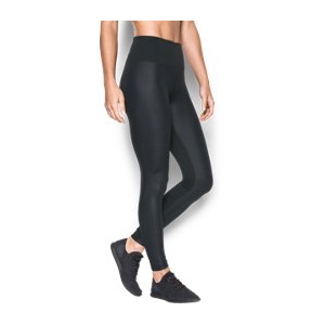 Under Armour Women's UA Hi-Rise Shine Leggings