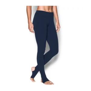 Women's UA Mirror BreatheLux Stirrup Leg