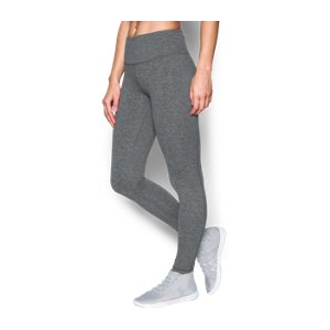 Women's UA Mirror Hi-Rise Leggings