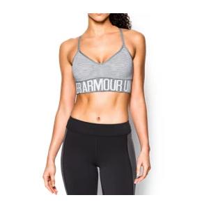 Women's Armour Seamless Stripe