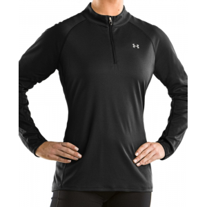 Under Armour Escape Longsleeve 1/4 Zip