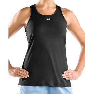 Under Armour Rivalry Racerback
