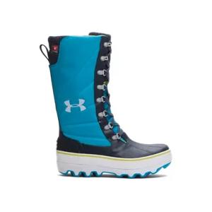 Women's UA Clackamas 200 Boot