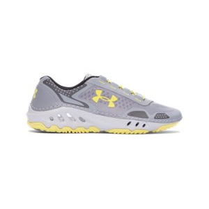 Women's UA Drainster Shoes