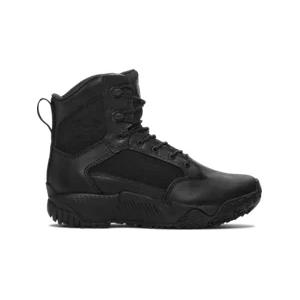 Women's UA Stellar Tactical Boots
