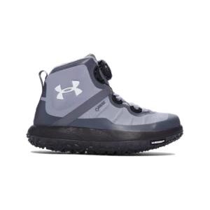 Women's UA Fat Tire GORE-TEX Hiking Boots