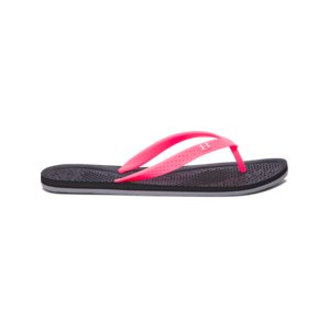 Women's UA Atlantic Dune Sandals