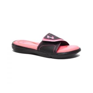 Girls' UA Ignite VII Sandals