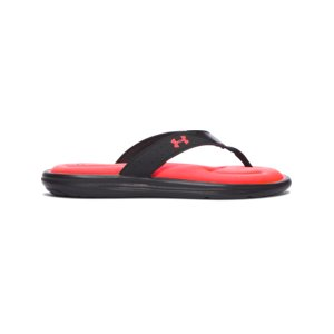 Girls' UA Marbella V Sandals