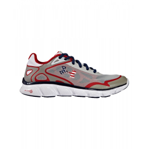 Under Armour Micro G Pulse NM