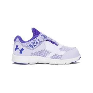 Girls' Infant UA Thrill AC Running Shoes