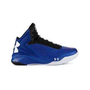 Women's UA Micro G Torch Basketball Shoes