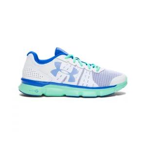 Women's UA Micro G Speed Swift Running Shoes
