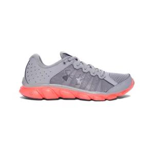 Women's UA Micro G Assert 6 Running Shoes