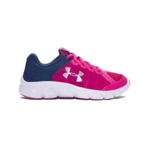 Girls' Pre-School UA Assert 6 Running Shoes