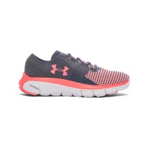 Women's UA SpeedForm Fortis 2 Running Shoes