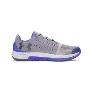 Women's UA Charged Core Training Shoes