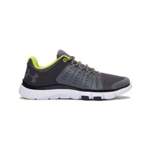 Women's UA Micro G Limitless 2 Training Shoes