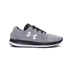 Women's UA SpeedForm Slingride Running Shoes