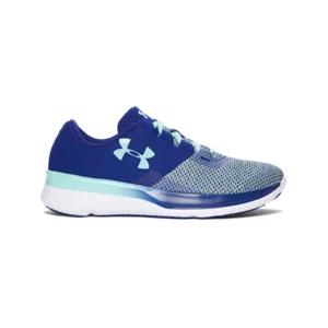 Girls' Grade School UA Tempo TCK Running Shoes