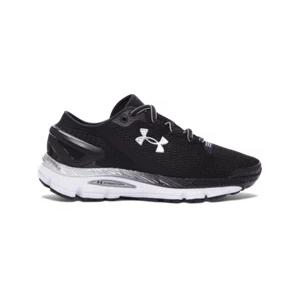 Women's UA SpeedForm Gemini 2.1 Running Shoes