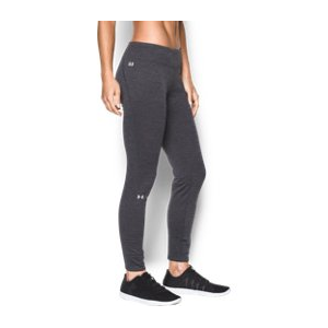 Women's UA Base 3.0 Leggings