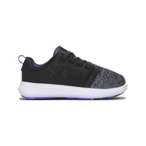Girls' infant UA Charged 24/7 Low Shoes