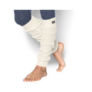 Under Armour Favorite Leg Warmers
