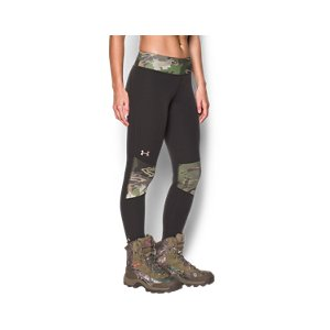 Women's UA Extreme Base Leggings