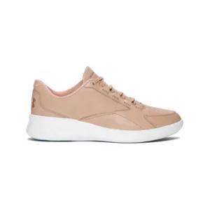 Women's UA Charged Pivot Low Lifestyle Shoes