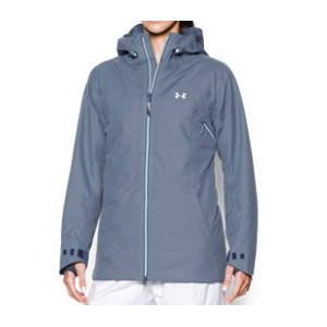 Women's UA ColdGear Infrared Revy Jacket