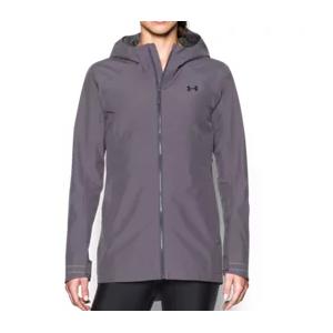 Women's UA GORE-TEX Paclite Jacket
