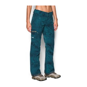 Women's ColdGear Infrared Glades Pants