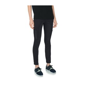 Women's UAS Formation Leggings