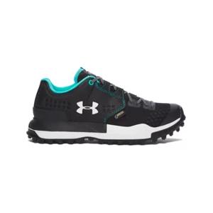 Women's UA Newell Ridge Low GORE-TEX Hiking Boots
