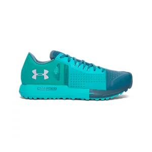 Women's UA Horizon KTV Trail Running Shoes