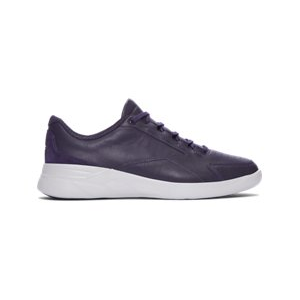 Women's UA Charged Pivot Low Tinted Neutrals Lifestyle Shoes