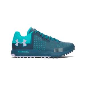 Women's UA Horizon RTT Trail Running Shoes