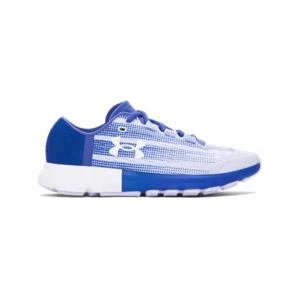 Women's UA SpeedForm Velociti Running Shoes