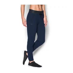 Women's UA Leisure Pants