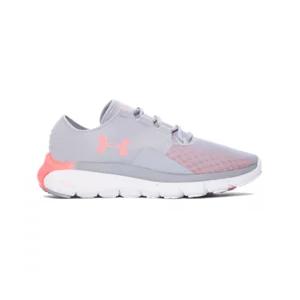 Women's UA SpeedForm Fortis 2.1 Running Shoes
