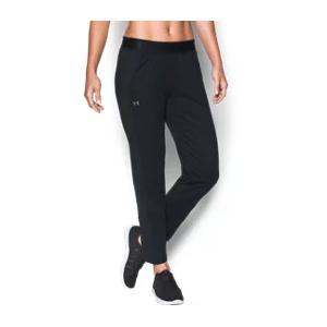 Women's UA Leisure Trouser