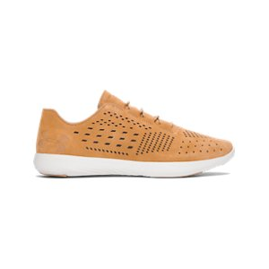 Women's UA Precision Low Tinted Neutrals Lifestyle Shoes
