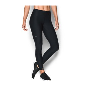 Women's UA Arris Leggings