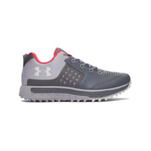 Women's UA Horizon STR Trail Running Shoes