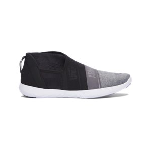 Women's UA Street Precision Slip On Color Blocked Shoes
