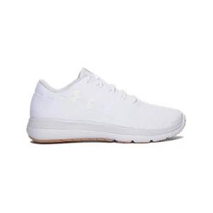 Boys' Grade School UA Threadborne Slingflex Shoes