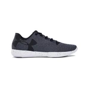 Women's UA Street Precision Low Speckle Shoes